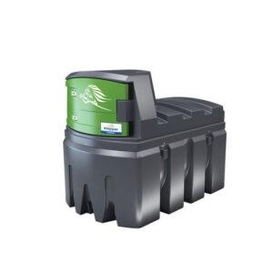 Titan-FuelMaster-FM2500