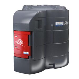 Titan-FuelMaster-FM9000-PRO